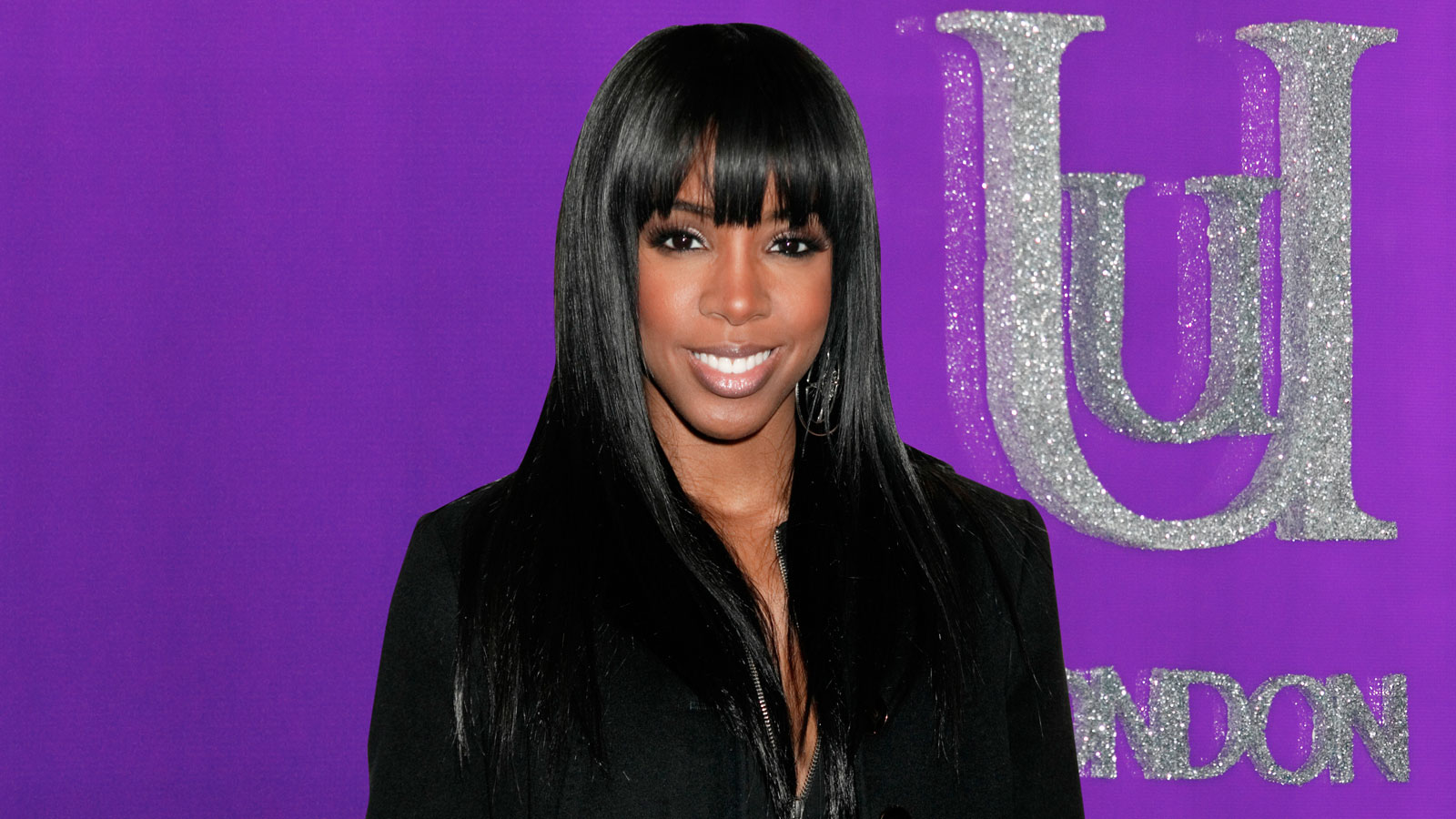 Kelly Rowland Photographer